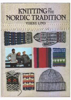 Knitting in the Nordic Tradition - Monika Romanoff - Picasa Web Albums