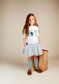 29f621e11 85 Best Kids fashion images