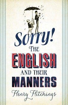 An essential English read!
