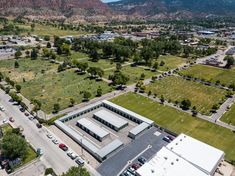 Property 149 W Cedar City, 84720 has bedrooms, bathrooms with 10345 square feet. Cedar City, Commercial Property For Sale, Entry Gates, Real Estate Broker, Business Opportunities, Utah, Opportunity, The Unit, Storage