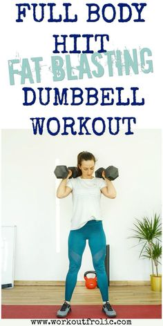 327 Best Dumbbell Exercises images in 2019 | Workouts, Back dumbbell