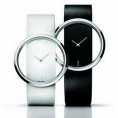 Love, love, love this watch!
