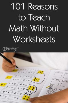 How do you home school without workbooks?