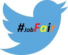Per Riunioni In Ufficio Aule Per La Formazione Sale Per - Funny illustrations show how job interviews would go at famous companies