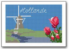 Destination-vacance-avec-DMC-carte-Hollande