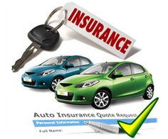 Instant Car Insurance Quote American Family Insurance Agent Heather Hansen Insurance Agency .