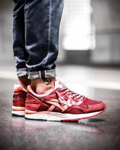 31 best asics images asics gel lyte iii shoes sneakers kicks rh pinterest com