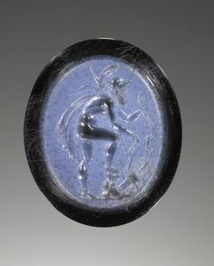 Unknown, Engraved Gem, Roman, 1st - 2nd century, Sardonyx - See more at: http://search.getty.edu/gateway/search?q=&cat=type&types=%22Jewelry%22&rows=50&srt=&dir=s&dsp=0&img=0&pg=5#sthash.oD6OCkeZ.dpuf