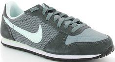 Nike Genicco női sportcipő Sneakers Nike, Pumps, Shoes, Fashion, Nike Tennis, Moda, Zapatos, Shoes Outlet, Fashion Styles