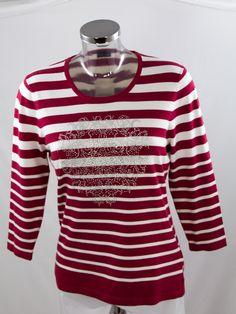 Pullover Gerry Weber 97186-10002-6092 Gerry Weber, Pullover, Christmas Sweaters, Shopping, Fashion, Breien, Moda, Christmas Jumper Dress, Fasion
