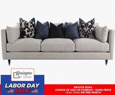 26 best flexsteel images living room furniture sofa beds family rh pinterest com
