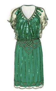 20476241 1826259904067467 6586992275270081795 n Vintage Inspired Dresses,  Vintage Dresses, 1920s Fashion Dresses, Vintage Outfits, Dresses 62b38b2fe4ce
