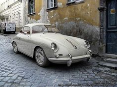 356... great shot , the roof line looks elongated and chopped