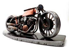 welding sculpture - Google Search
