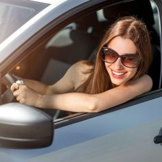 How to Pump Breast Milk While Driving