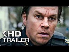 Watch Patriots Day Netflix Movies Full Movie
