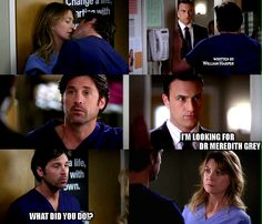 living in the world of grey's anatomy Greys Anatomy Episodes, Greys Anatomy Funny, Greys Anatomy Characters, Grey Anatomy Quotes, Anatomy Humor, Greys Anatomy Cast, Best Tv Shows, Best Shows Ever, Movies And Tv Shows