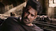 Prabhas Darling Raju Uppalapati SAAHO Telugu South Indian Hero #PRABHAS #Tamil #TELUGU #Tollywood #Bollywood #India