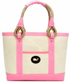 Vineyard Vines purse I want this!