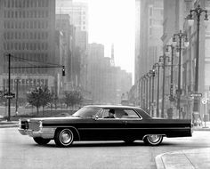 1965 Cadillac Coupe Deville Maintenance of old vehicles: the material for new cogs/casters/gears could be cast polyamide which I (Cast polyamide) can produce