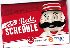 Schedule rangers baseball schedule and chicago cubs baseball schedule