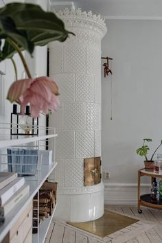 Decor, Home Living Room, Simple House, Interior, Beautiful Furniture, Countryside House, Home Deco, Apartment Inspiration, Interior Deco