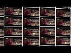 Campbell's Soup - SoupTube Campaign (Google Vogon) - YouTube