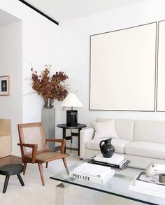 1437 best interior design inspiration images in 2019 home decor rh pinterest com