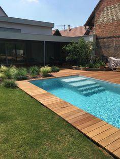 Häufig Die 1014 besten Bilder von Garten & Pool Ideen in 2019 | Pool im NM69