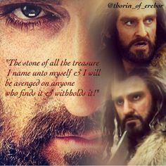 1000+ images about Thorin / Richard Armitage on Pinterest ...