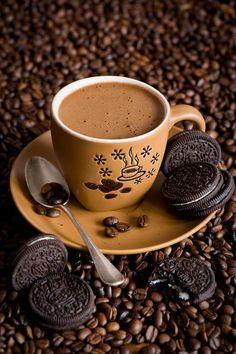 Café ☕