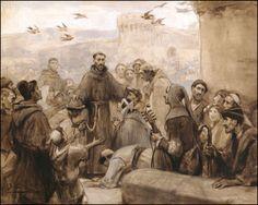 ordem dos franciscanos - Para Padre Damião Avelino de Melo