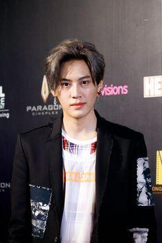Pretty Boys, Cute Boys, My Big Love, Thai Drama, We Meet Again, Actors, Drama Series, Beauty Photos, Gay Couple