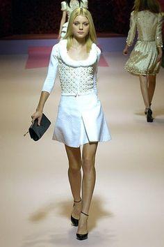 Couture Fashion, Paris Fashion, Runway Fashion, High Fashion Outfits, Fashion Show Collection, Passion For Fashion, Ready To Wear, Vintage Fashion, Vogue