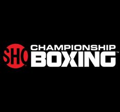 Watch Showtime & Premier Boxing Champions Boxing Upfront Live Stream #News #PremierBoxingChampions #allthebelts #boxing