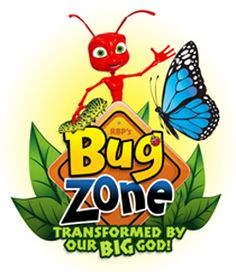 1000+ images about Bible Lessons--Insects on Pinterest ... Christianbook.com/vbs