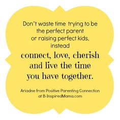 137 Best Positive Kid Quotes Images Parenting Co Parenting