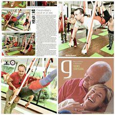 AERO YOGA #URUGUAY #MONTEVIDEO #wellness #salud #bienestar #aerofitness #aeropilates #aerialyoga#aerialpilates #gravity #tendencias #prensa #aeroyoga #aeropilates #pilatesaereo #yogaaereo #yogaswing #acro #yoga #pilates #fitness #exercice #ejercicio #argentina #chile #paraguay #bolivia #brasil
