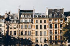 L'immobilier d'entreprise vu par Nicolas Dulion