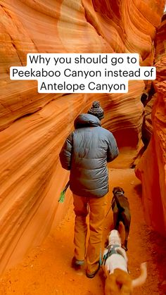 Travel List, Travel Goals, Time Travel, Travel Guide, The Places Youll Go, Cool Places To Visit, Oh The Places You'll Go, Antelope Canyon, Arizona Travel
