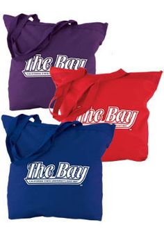 Product: California State University East Bay Tote Bag (CSUEB, Cal State East Bay, CSU East Bay)
