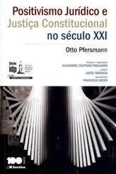 otto pfersmann (sorbonne, paris), traduzido por alexandre coutinho pagliarini