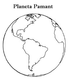 Looking for a Planet Earth Coloring Pages For Kids. We have Planet Earth Coloring Pages For Kids and the other about Emperor Kids it free. Earth Day Coloring Pages, Space Coloring Pages, Coloring For Kids, Printable Coloring Pages, Coloring Pages For Kids, Coloring Sheets, Coloring Book, Erde Tattoo, String Art