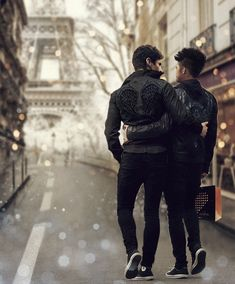 Weekend in Paris ♥️ … – Source link Mathew Daddario, Weekender, Magnus And Alec, Shadowhunters Tv Show, Clace, The Dark Artifices, City Of Bones, The Infernal Devices, Shadow Hunters
