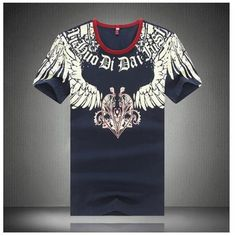 Free shipping 2016 summer soft cotton men's casual short-sleeved t-shirt Slim jeans solid o neck shirt style