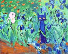 June | 2012 | ART IN HAND