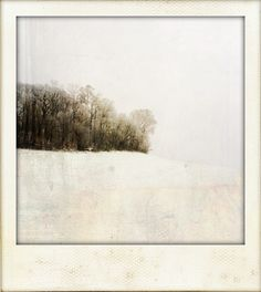 Over This Way... by jamie heiden, via Flickr