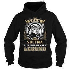 SULEMA, SULEMAYear, SULEMABirthday, SULEMAHoodie, SULEMAName, SULEMAHoodies https://www.sunfrog.com/Automotive/112554467-385260726.html?46568