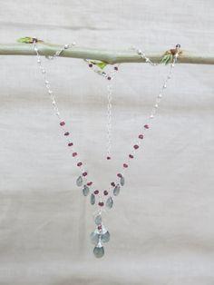 www.sarahwalkerjewelry.com