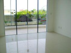 pisos - Buscar con Google